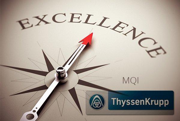 MQI-Maintenance & Quality Index