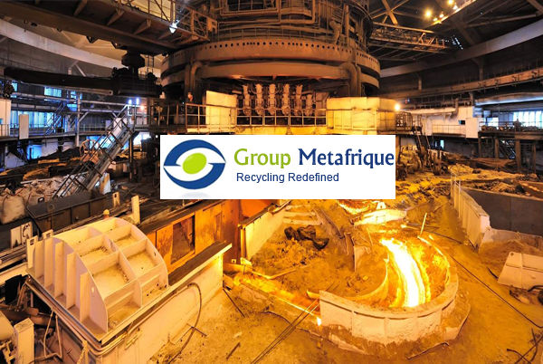 Metafrique Group