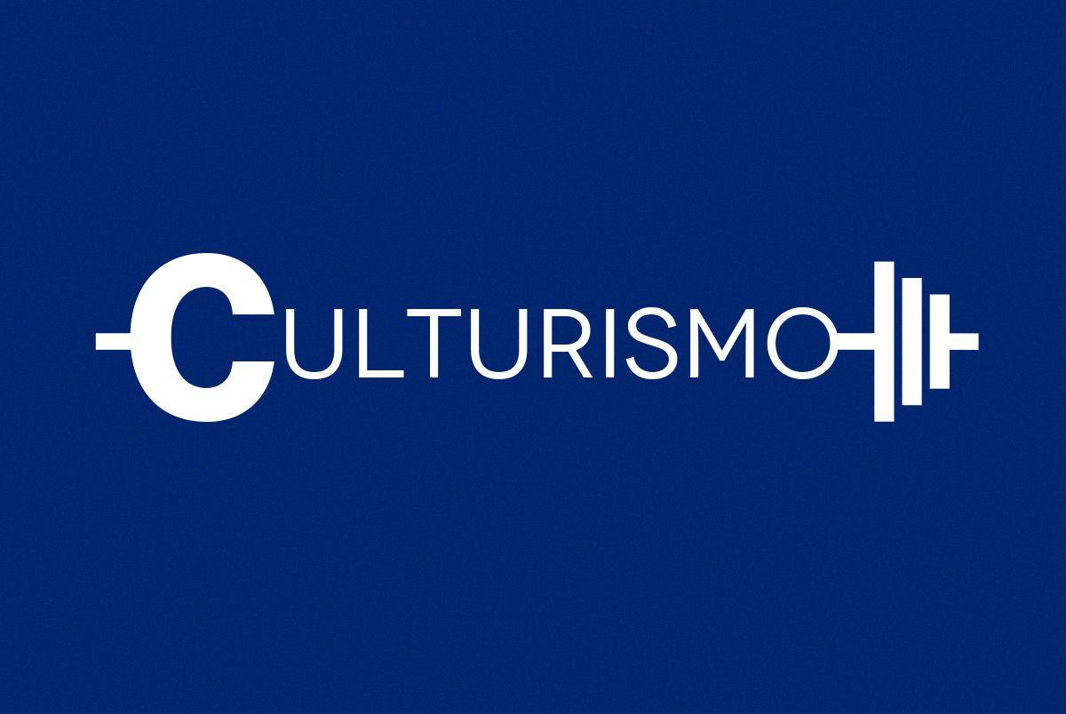 Cultrismo Logo