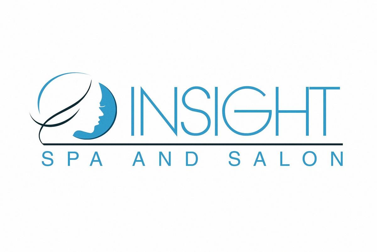 Insight Spa Logo