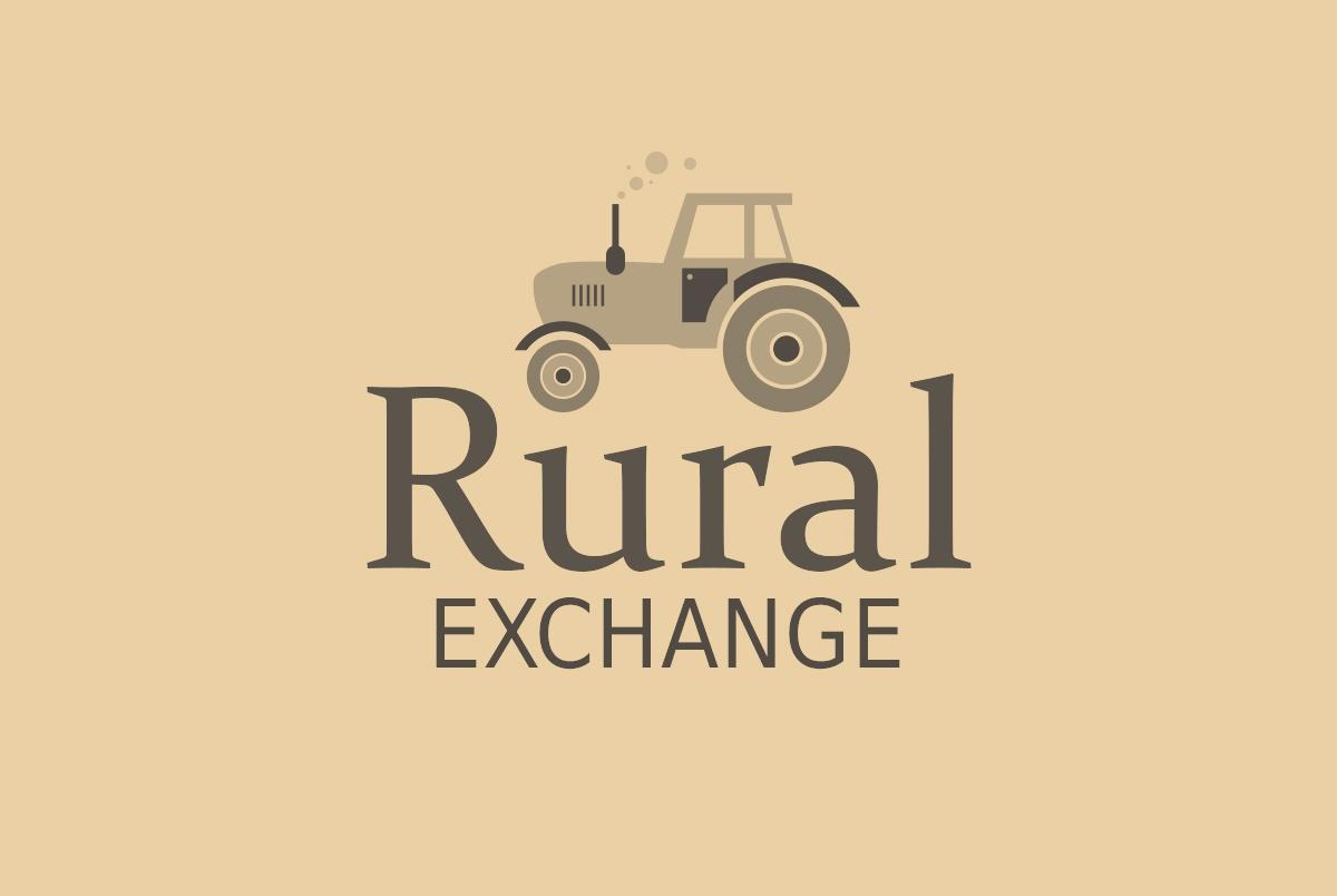 Rural Exchange