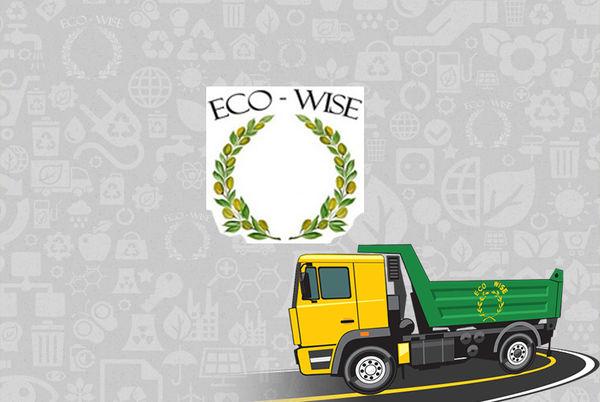 Eco-Wise